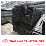 정연한 Steel Pipe 30*30mm