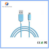 fashion High Quality and Popular USB Charging Cable for Phone