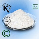 未加工人間の(成長の)ホルモンの粉Testost Isocaproate (ステロイド) CAS 15262-86-9