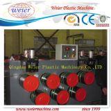 Máquina de alto rendimiento de la protuberancia de la venda de la correa del animal doméstico