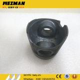 Gloednieuwe Zuiger 340-1004001 voor Yuchai Motor Yc6b125-T21