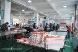Изготовленный на заказ доска печатание цифров с умирает знаки панели PVC формы отрезока
