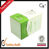 ¡Gran venta! ! ! Jabón de papel de encargo del arte de mostrar cuadros al por mayor, caja de regalo, caja de embalaje,