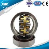 Подшипники завальцовки взаимообмена подшипника ABEC1/3/5 24060 Caw33, материал хромовой стали