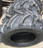 29*12.50-15 농업 영농 기계 부상능력 타이어