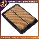 Buon filtro dell'aria 16546-4ba1b dell'automobile di prezzi di vendita calda per Nissan