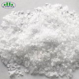 99.999% hohes Purity Aluminum Oxide Crackle Crystal für Sapphire Growth
