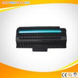 Тонер лазера на Xerox 3115