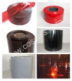 Tenda della striscia del PVC della saldatura in rullo