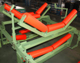 Alto Quanlity Mechanical Belt Trainer para Belt Conveyor (JTPS 80)