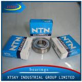Cuscinetto di Koyo NTN NSK Timken Asahi NACHI