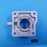 Di alluminio la registrazione H25mm (C0012) della pressofusione