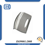 Metal de folha de alumínio que carimba o produto