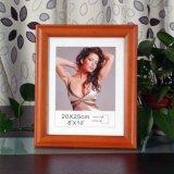 Pagina della foto del MDF per la ragazza sexy (ytoo1)