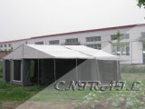 Schlussteil-Zelt (CTT6008)