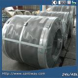 Constructeur en acier de bande de Dx51d+Az