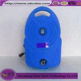 De elektrische Wasmachine van de Hoge druk van het Koude Water