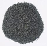 Sj101は固められたフッ化物ベース溶接用フラックスを焼結させた