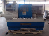 Metal 중국 Lathe Ck6140A CNC Lathe 및 중국 CNC Lathe Machine