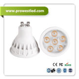 LED COB Spot Light 4W für Commercial mit CER RoHS