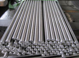 FDCrSi Spring Steel Round Bar (12MM-300MM)