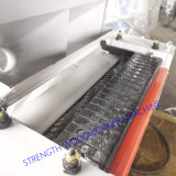 Machine de travail du bois pour la planeuse latérale simple d'épaisseur