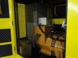 Jogo de gerador 150kw da biomassa de Lvhuan Cummins