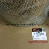 Luftfilter 99266702 für Ingersoll-Rand Schrauben-Luftverdichter