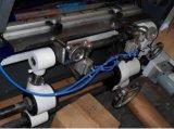 대만 질, 기계를 인쇄하는 Chys-a 사진 요판