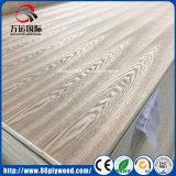 4X8 Okoume / Laminado de madera laminada de pino