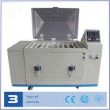 Module d'essai électronique de corrosion de jet de sel de Sst Cass de matériel de laboratoire
