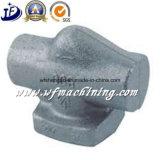 Il metallo dell'OEM ha forgiato l'asta cilindrica provvista di cardini che forgia la parte resistente del camion