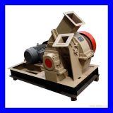 Macchina Chipper di legno durevole/macchina di scheggia di legno con il prezzo più basso