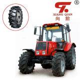 Автошина трактора картины R1 миниая для аграрной машины (18.4-30)
