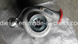 Turbocharger da qualidade superior para Cummins 6bt Holset Hx35g 3768610 CNG Turbo