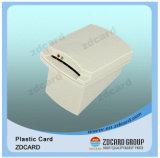 Сочинитель M1 Zdm100V читателя смарт-карты USB 13.56MHz NFC RFID Desktop