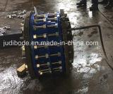 En545/ISO2531 que desmonta a junção