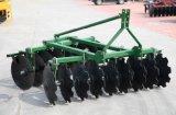 Fatto in erpice di disco di bassa potenza della Cina per il trattore