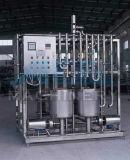 Qualitäts-kleine Milch-Pasteurisierung-Maschine (ACE-SJ-S5)
