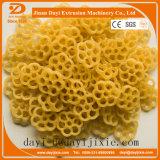 H5ochstentwickeltes Wheat 100% Flour 3D Pellet Extruder