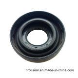 NBR / FKM / Viton / Silicone / EPDM / HNBR No Skeleton Oil Seal