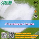 Mometasone Furoate (CAS: 83919-23-7)