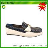 De Fabriek van de Schoenen van China ontwerpt Uw Eigen Schoen