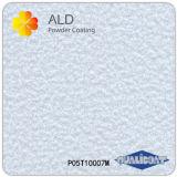 しわの質の粉のコーティング(P05T)