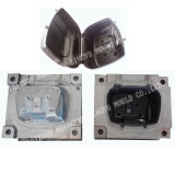 プラスチックMouldかAuto Lights Mould/Plastic Mold (LY-1012)