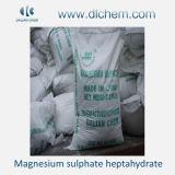 Heptahydraat 99.50% van het Sulfaat van het Magnesium van de Rang van de industrie voor Uitstekende kwaliteit