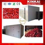 Trockenerer Raum für industriellen Gemüsegebrauch, Ingwer-/Knoblauch-trocknendes Gerät