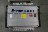 EVのためのリチウムイオン電池のパック