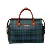 Le sac d'emballage de voyage folâtre le sac extérieur de sac avec l'unité centrale