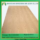 madeira compensada do pinho de 9mm/12mm/15mm/18mm/Bintangor/Okoume